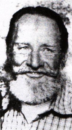 Glen Soren Christensen