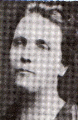 Elizabeth Jacobson Roper