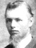 Niels Peter Nielson