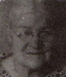Elizabeth Eleanor <I>Dutson</I> Lundahl
