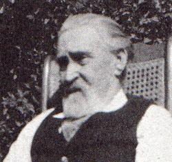 John Herman Lundahl