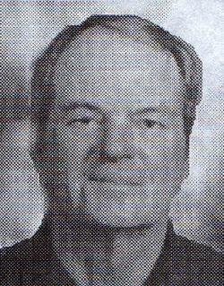 Roland Emery Dutson