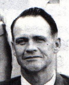 Oran Jacobson Finlinson