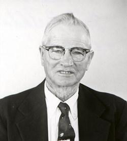 John Lewis Nielson