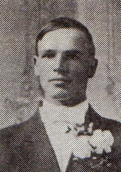Edgar Nielson