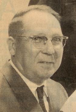 Ivan Roper Nielson
