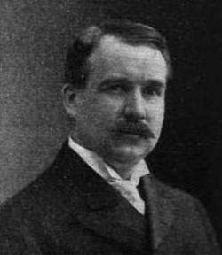 William Henry Ryan