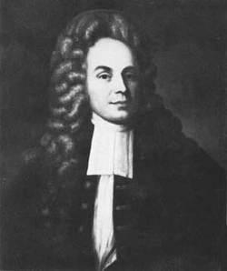 Andrew Trent Hamilton