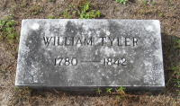 William Tyler, Jr
