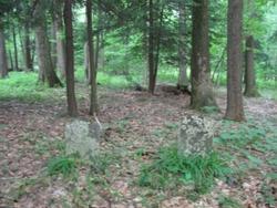 Troxell Cemetery
