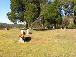 Hambright Cemetery