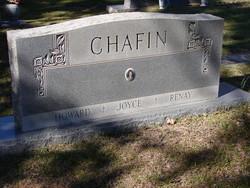 William Howard Chafin