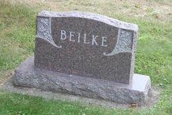 Philip H Beilke