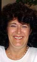 Jane M. <I>Curtis</I> Lamoureux