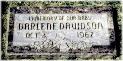 Darlene Davidson