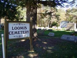 Loomis Cemetery