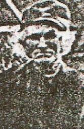 Pvt Solomon M. Powell