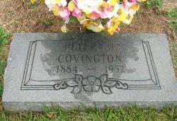 Peter H. Covington