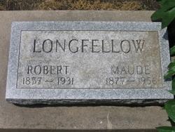 Robert Longfellow
