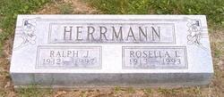 Ralph J. Herrmann