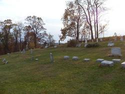 Ramsaytown United Methodist Cemetery
