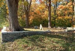Werner Cemetery
