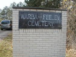 Warba-Feeley Cemetery