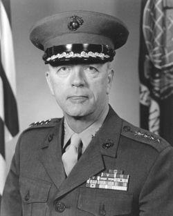 Leonard Fielding Chapman, Jr