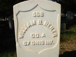 William Beiler