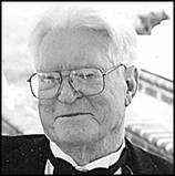 Daingerfield Lewis Ashton Sr.