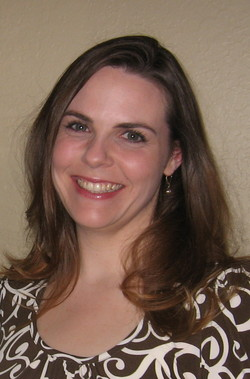 Jennifer Coy
