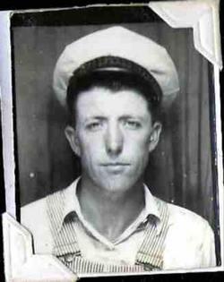 Clyde Milford Philpot