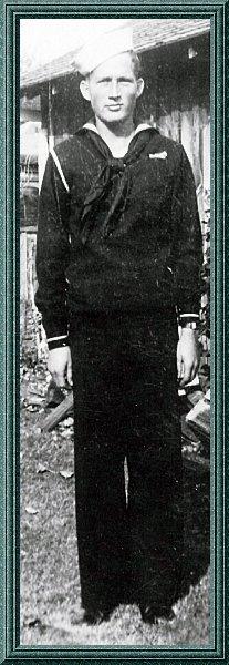 Floyd Elroy Braswell
