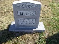 Rochester Meece