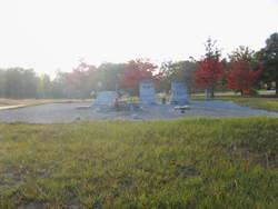 Brannan Cemetery