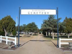 Sunnyslope Cemetery