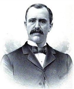 Hamilton Kinkaid Wheeler