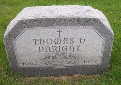 Thomas H. Enright