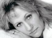 Laura Barnhart Douglass