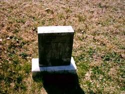Thomas R. Owens
