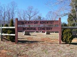 Seventh-Day Adventist Memorial Cemetery