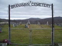 Branaman Cemetery