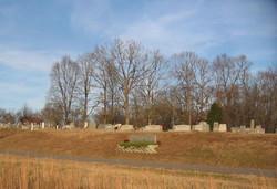 Dees Cemetery