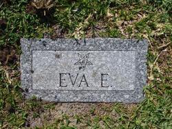 Eva Edna Johns