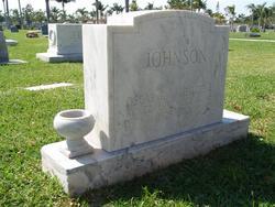 Callie E. Johnson