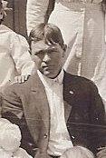 John Hendricks Gibbons, Sr