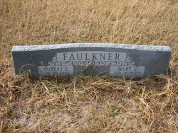 Mary L. Faulkner
