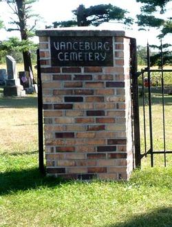 Vanceburg Cemetery