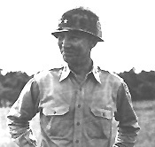 John Charles McLaughlin, III