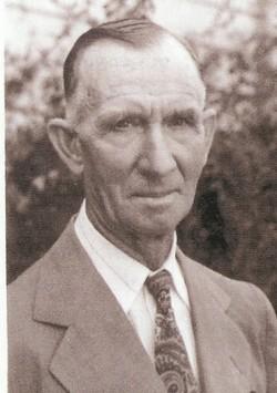 Oley Charles Oleson